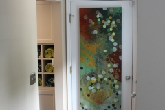 BECKMAN-art-back-door