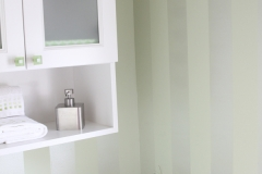BECKMAN-half-bath