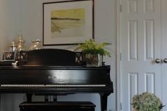 Beckman-Piano